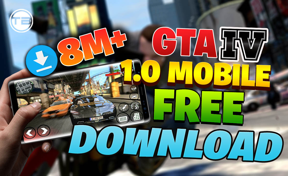 Free download mobile and pc game Florida