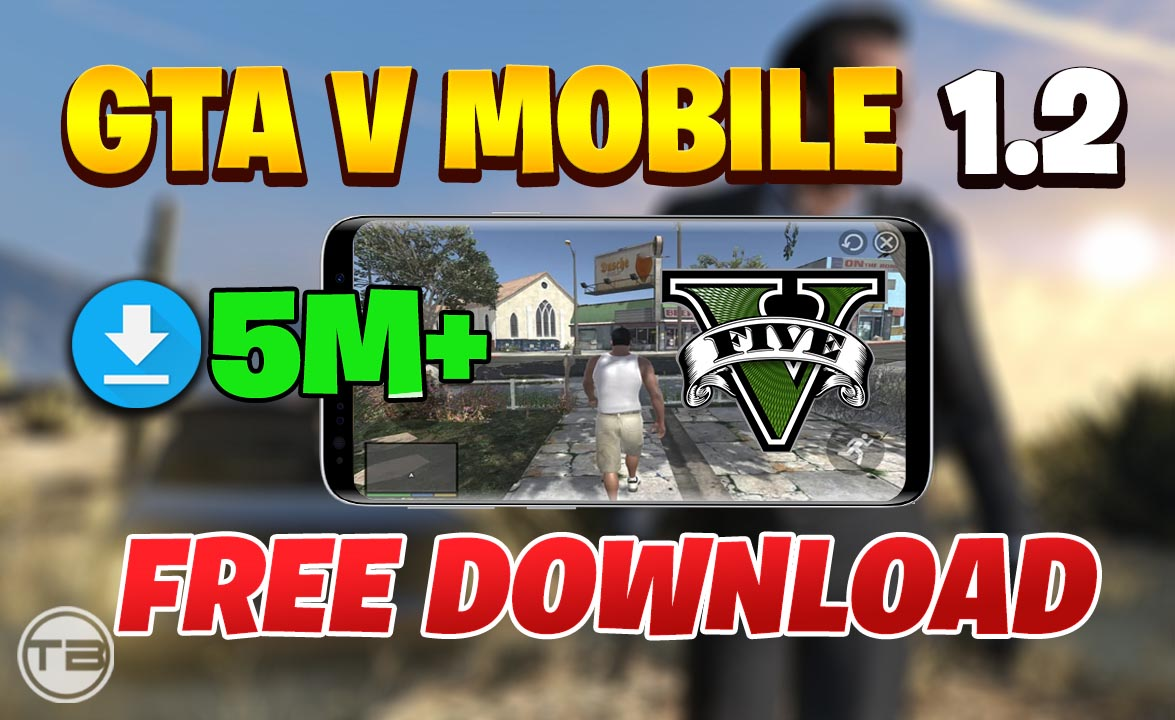 Free download mobile and pc game California