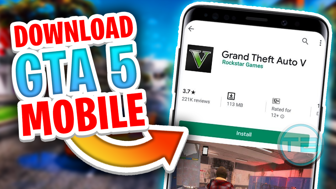 Gta v verification download mobile no Gta 5