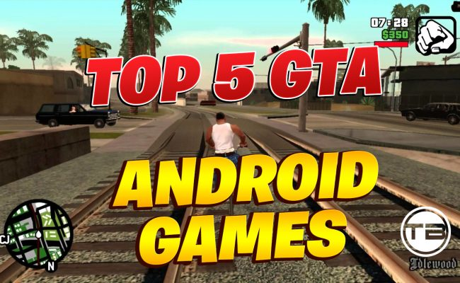 gta 5 mobile download Archives - Techno Brotherzz