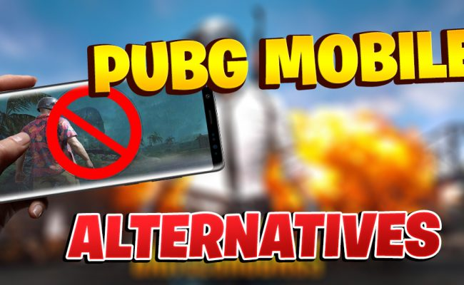 Download Games Like Pubg Archives Techno Brotherzz