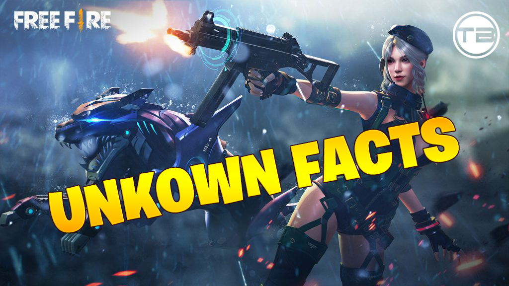 free download Free Fire mobile in United State server