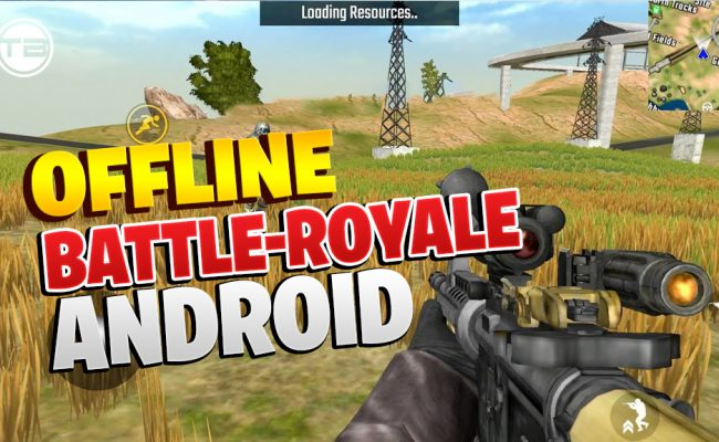 Download Free Games Like Pubg Archives Techno Brotherzz