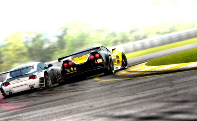 Free download games from Dover United States Game Server