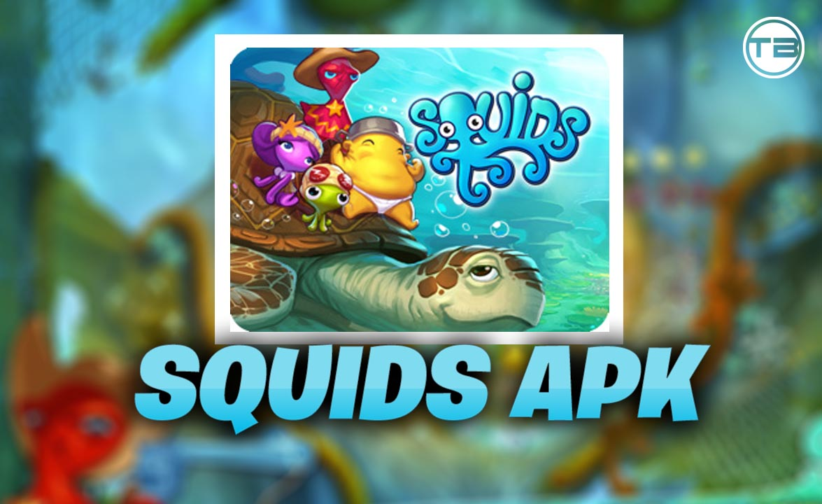 Free download mobile and pc game Washington