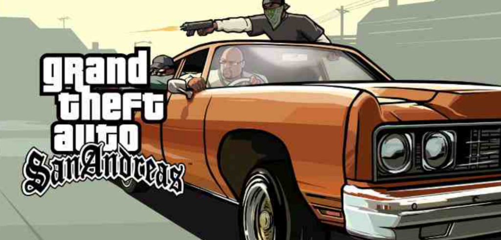 Free download mobile and pc game North Carolina