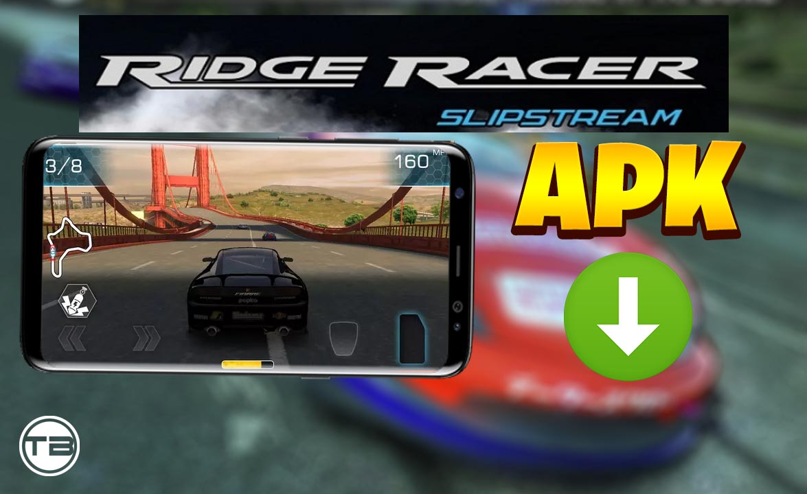new game download