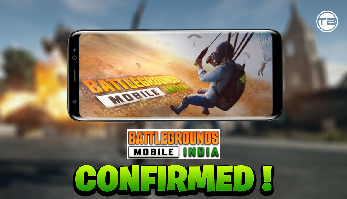 Download pubg mobile in Maryland