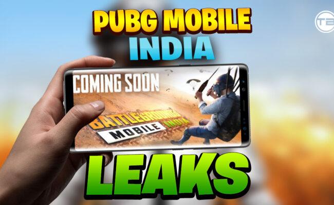 Download pubg mobile in Minnesota