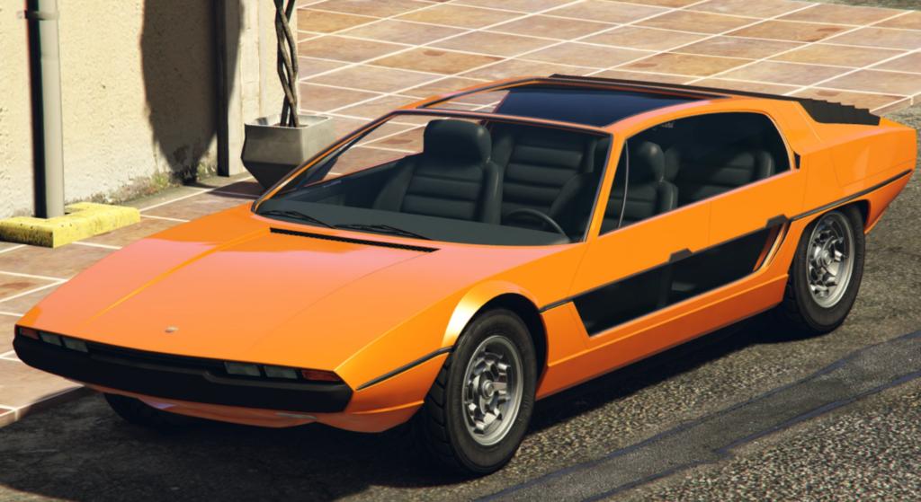 Best Versatile Vehicles