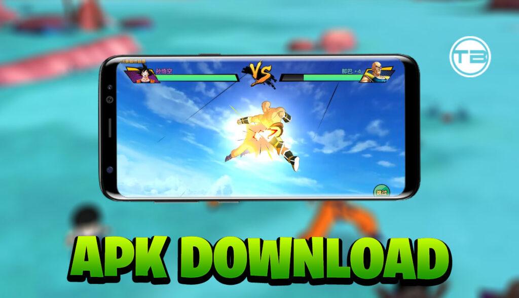 лига ставок Apk Android